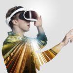 VR虛擬實境器具租借
