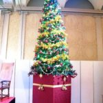 聖誕樹租借